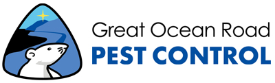 Great Ocean Road Pest Control